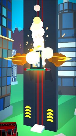 电梯救援模拟器最新官方版下载