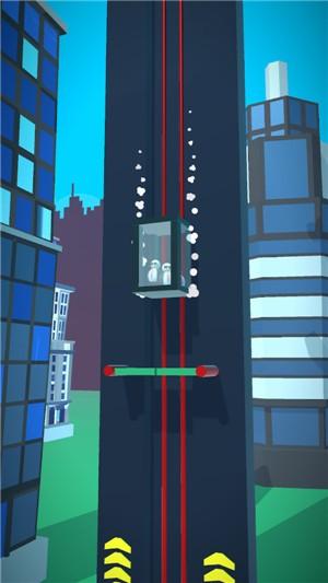 电梯救援模拟器最新官方版