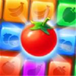 水果爆米花游戏免费版