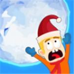 我滚雪球贼6安卓最新版