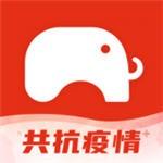 大象保险官方版