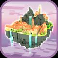 城堡工艺世界最新版中文版