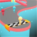 生存竞赛疯狂之路3D官方最新版