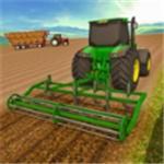 现代农业模拟手机安卓版