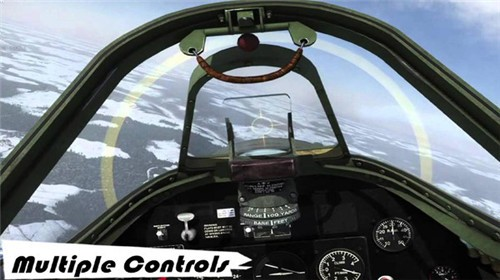 喷气式战斗机2021最新版下载