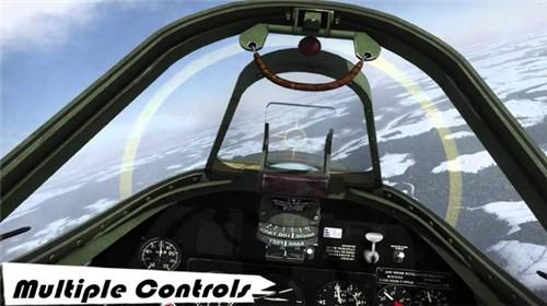喷气式战斗机2021下载