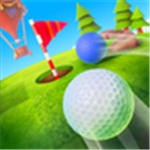 迷你高尔夫之旅免费版