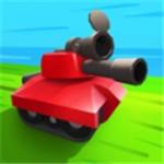 坦克追逐中文汉化版