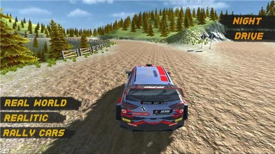 现实赛车模拟器中文版下载