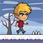 雪人赛跑者汉化版