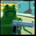 滑稽蛙手机版最新版