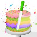 蛋糕糖衣大师安卓版手机版