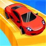 减重短程高速汽车赛安卓版
