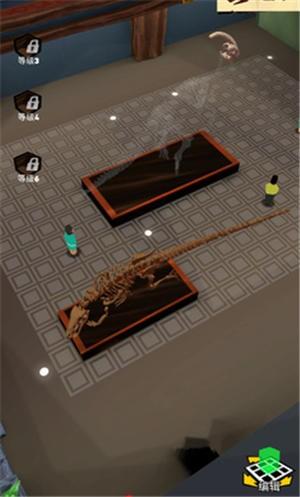 恐龙任务2中文版下载