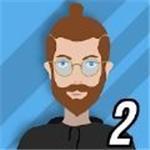 终极生活模拟器2汉化最新版