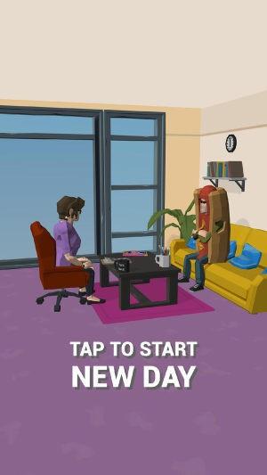 心理诊所手机最新版下载