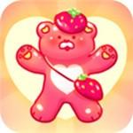 小熊防御安卓版免费版