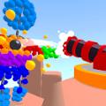 彩色巨人3d最新官方版