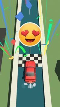 3d指尖跑车手机版下载