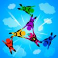 团体跳伞手机版最新版