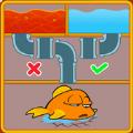 拯救鱼方块拼图手机版安卓版