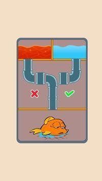 拯救鱼方块拼图安卓版下载