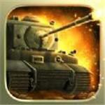 二战之盟军防线苹果最新版