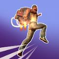 喷气背包跳跃极限官方手机版
