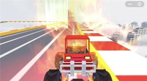 3d越野赛车竞技安卓最新版下载