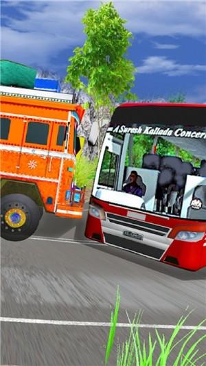 卡车现代司机2021最新版下载
