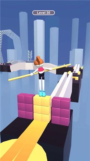 健身滑块游戏手机版下载