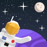 太空殖民地建设手机免费版