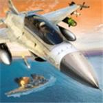 战斗机模拟器2021汉化版
