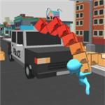 城市赛跑者安卓版最新版