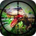 侏罗纪狩猎世界官方版中文版