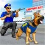 城市警犬模拟器中文汉化版