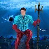 海英雄水上冒险中文最新版