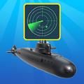 水下战斗3d安卓版最新版