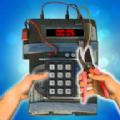拆弹模拟器汉化手机版
