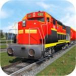 美国火车模拟器2021中文版