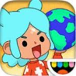 托卡世界免费版