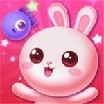 小兔爱消除苹果正式版