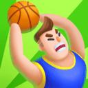 沙雕篮球先生安卓最新版