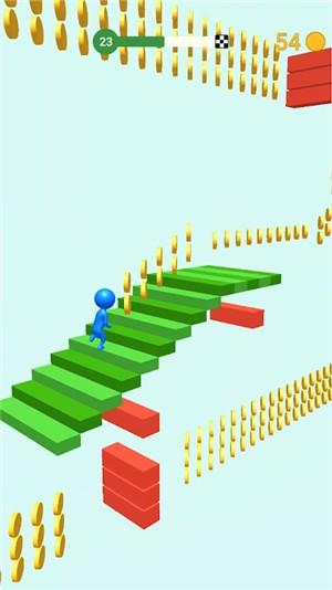 飞行楼梯安卓版手机版下载