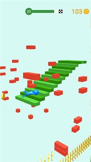 飞行楼梯安卓版下载