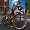 自行车骑士比赛2021最新版