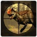 恐龙总动员致命猎人安卓版