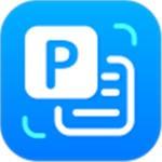 PDF转换工厂安卓免费版