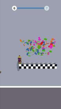 经典瓶跳官方版安卓版下载