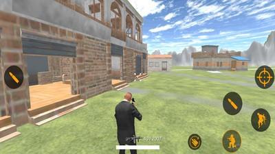 野外射击训练手机版安卓版下载
